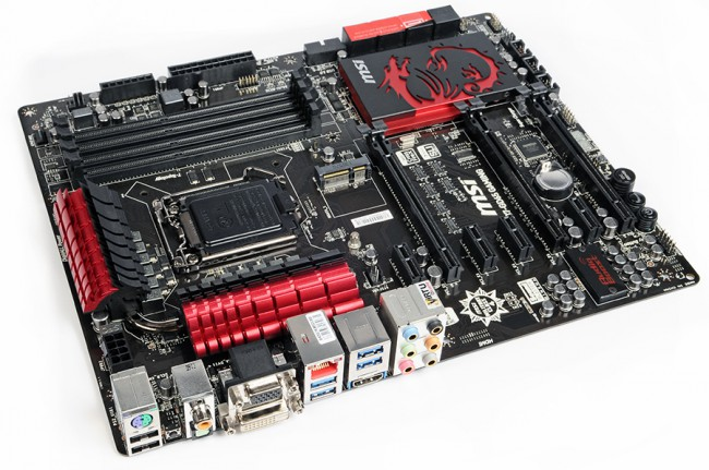MSI_Z87-GD65-Gaming_intro_900-2