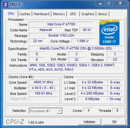 MSI_Z87-GD65_Gaming_4000_Screen5