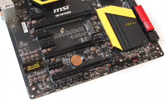 MSI_Z87_XPOWER_11