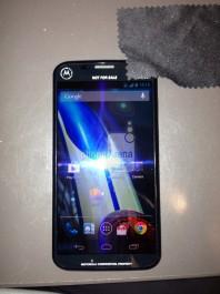 Motorola-Moto-X-Sprint