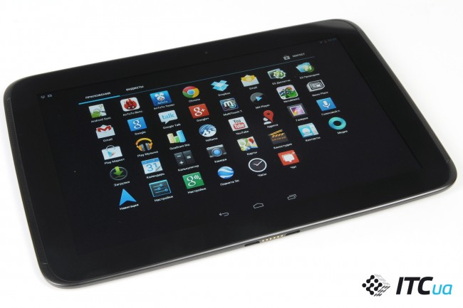 Samsung_Google_Nexus_10 (02)