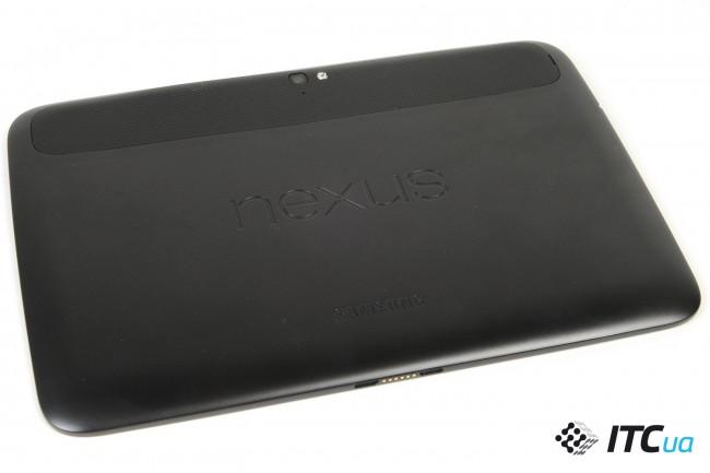 Samsung_Google_Nexus_10 (03)