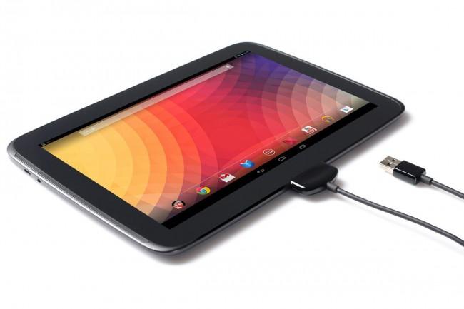 Samsung_Google_Nexus_10_acc04