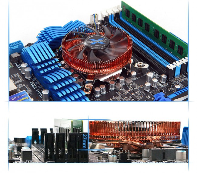 Zalman_CNPS2X_motherboards