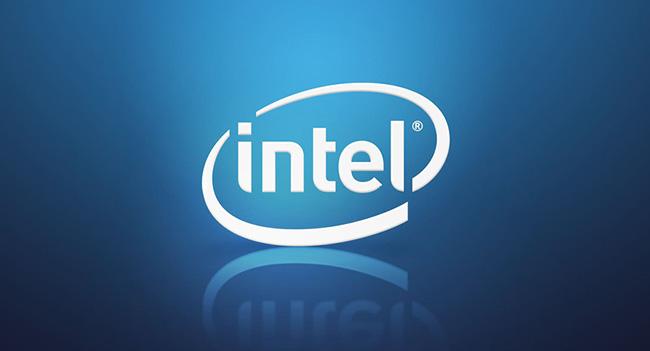 Intel заблокировала возможность разгона процессоров Haswell K-серии на материнских платах с чипсетами H87 и B85