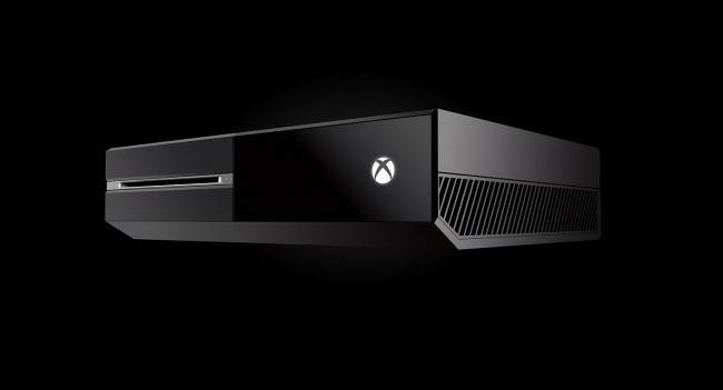 Xbox One позволит запускать игры еще в процессе их загрузки