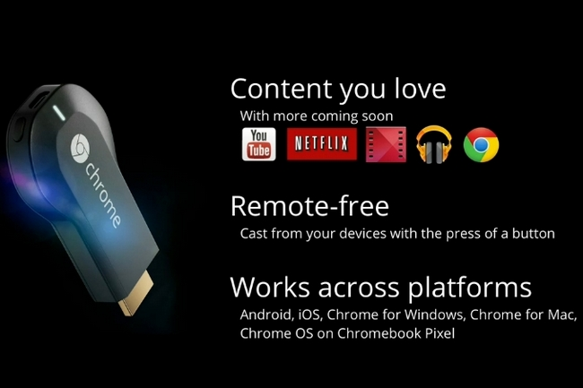 google_chromecast (01)