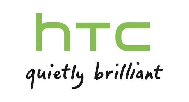 HTC ожидает снижения выручки на 30% по итогам этого квартала