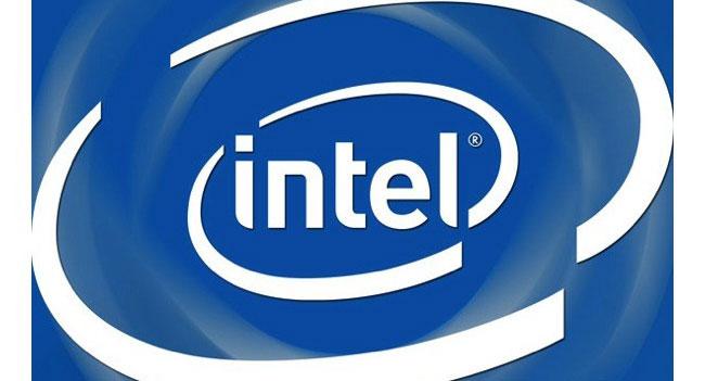 Во втором квартале у Intel снизилась прибыль по сравнению с предыдущим годом