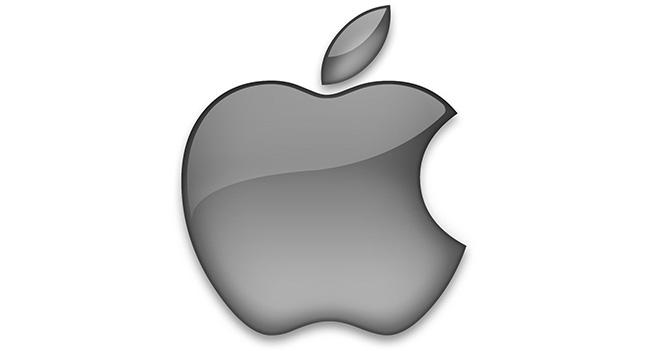 Apple смогла увеличить полученный доход, но прибыль при этом значительно снизилась