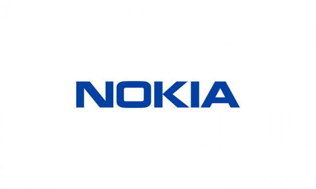 startup_nokia_logo