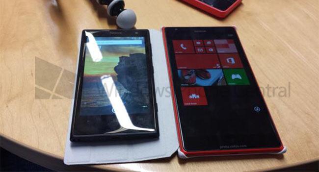 01-1-Lumia-1520