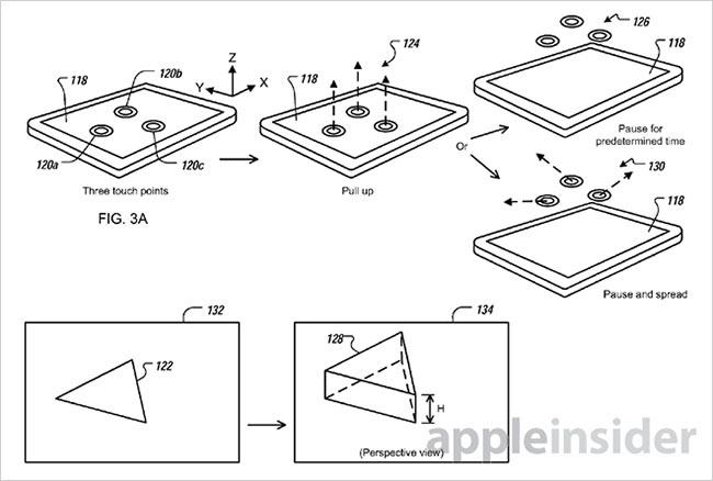 01-2-Apple-3D-interface