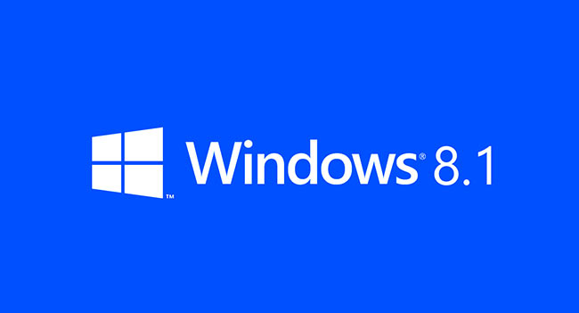 01-Windows8-1