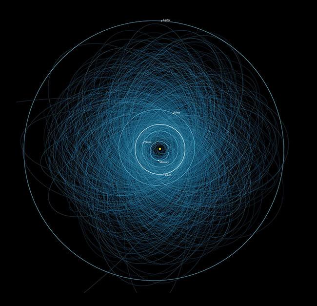 Схему магнитофона орбита 106
