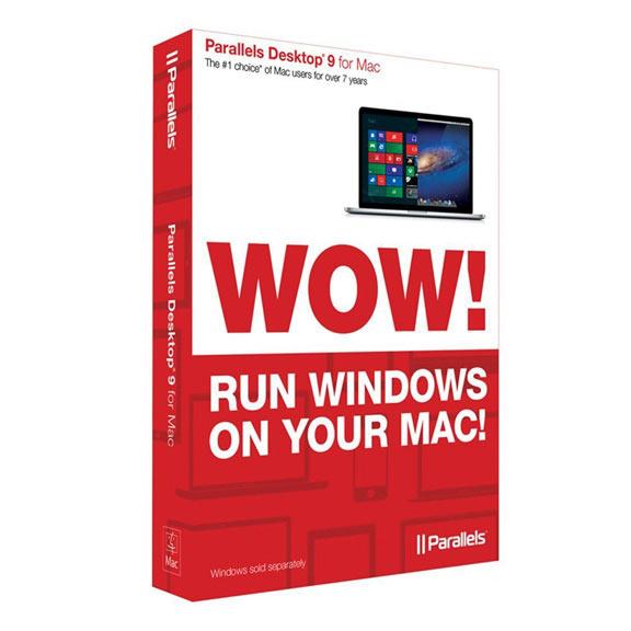 03-1-Parallels-Desktop-9