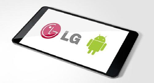 03-LG-Tablet-2013