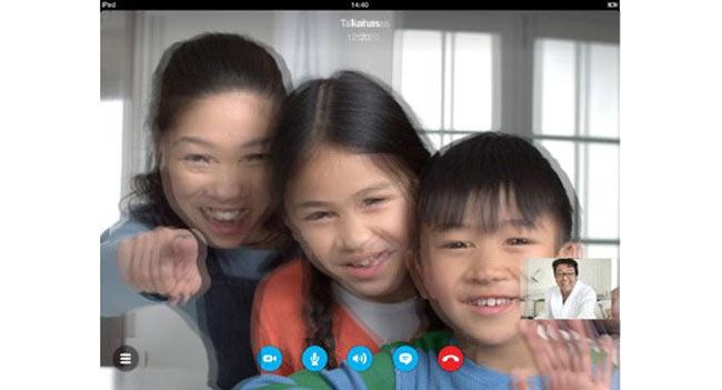 03-Skype-3D