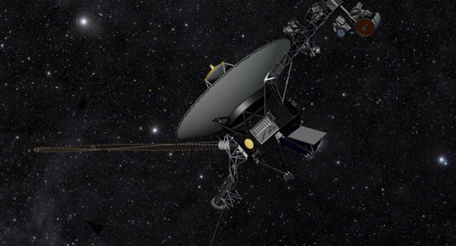 03-Voyager-1