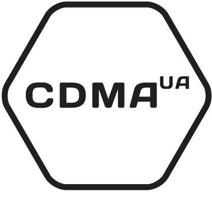 168-tarify-CDMA-UA--golosovye-i-in-27