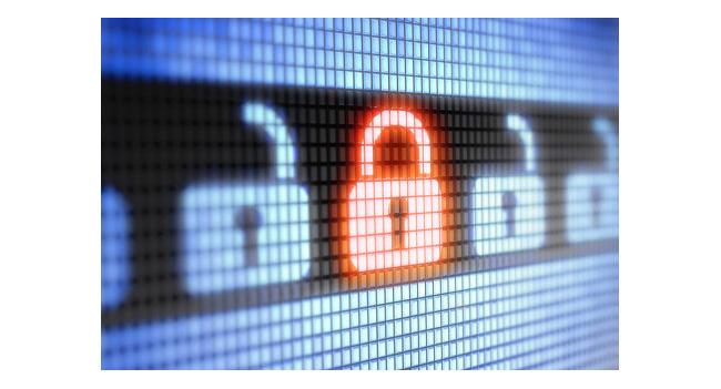 В Украине предлагается удалять с сайтов контент, нарушающий авторские права