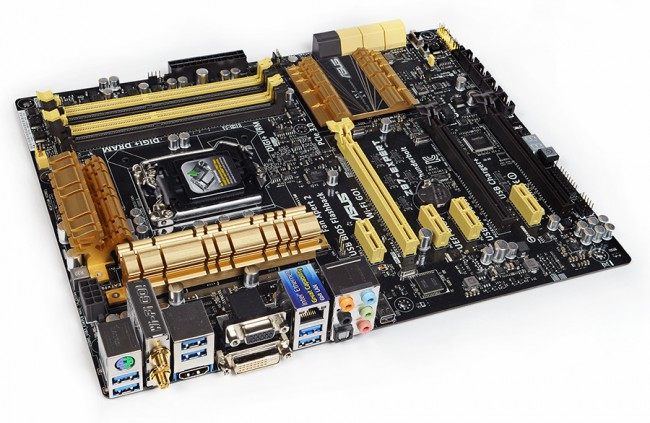 ASUS_Z87-Expert_intro_900