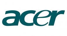 """Компания  """"Схема сервис """" предоставляет услуги по ремонту ноутбуков acer."""