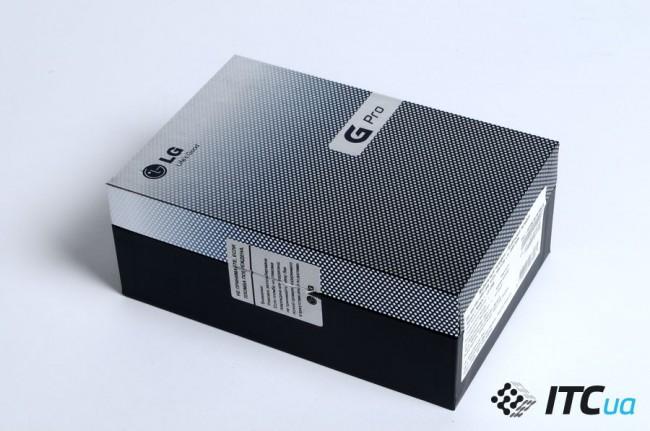BVZ_8515_1