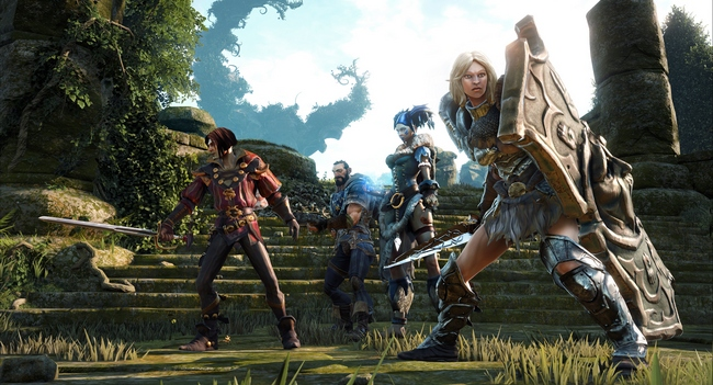 Fable_Legends_03s