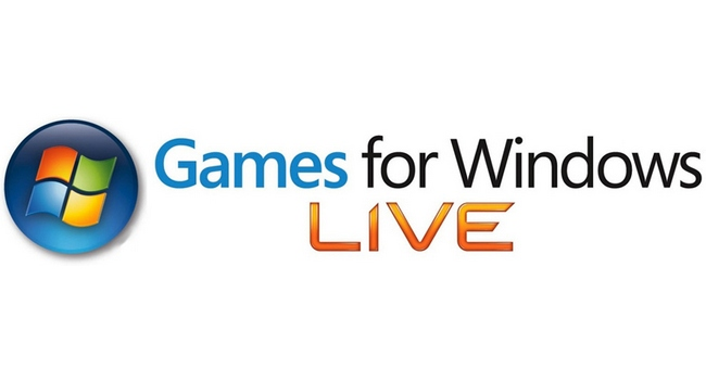 Games for windows live offline installer for windows 7