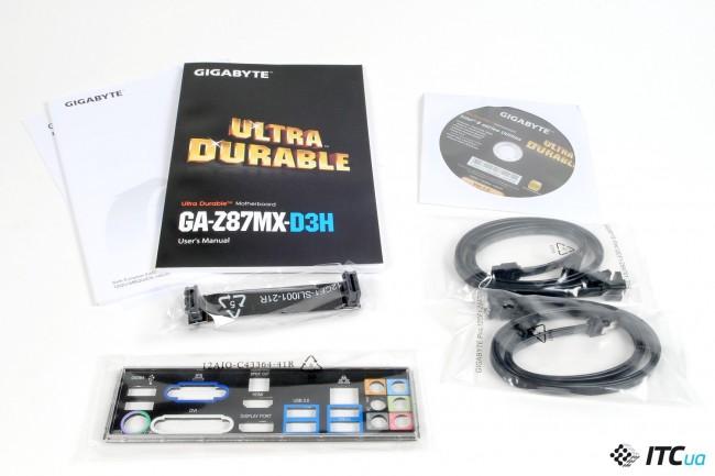 Gigabyte_GA-Z87MX-D3H_3
