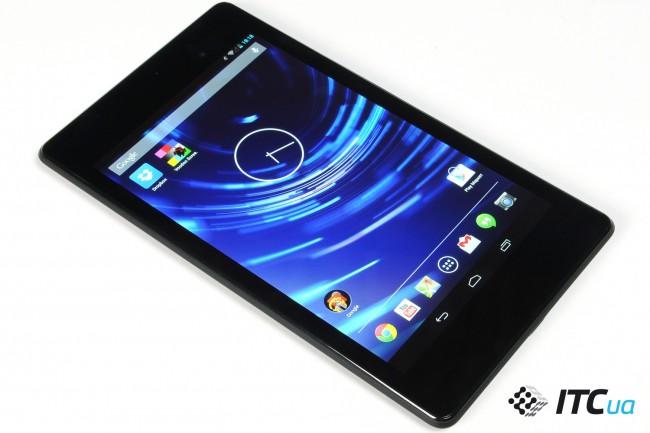 Google Nexus-7-new-2013 (07)