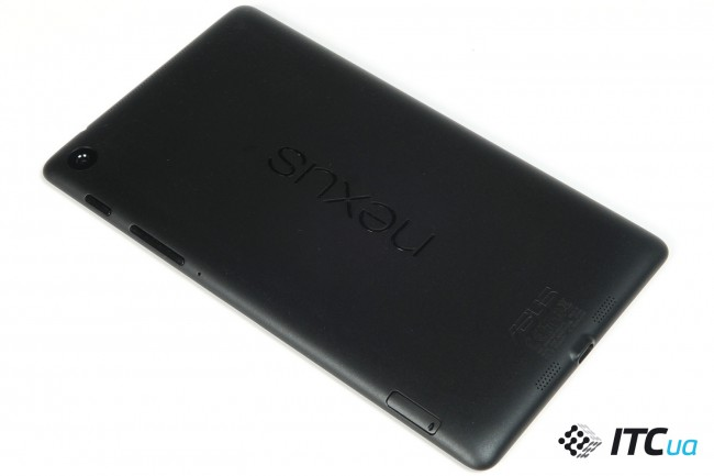Google Nexus-7-new-2013 (08)