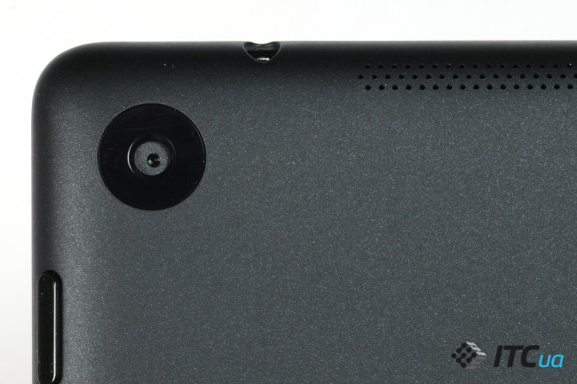 Google Nexus-7-new-2013 (09)