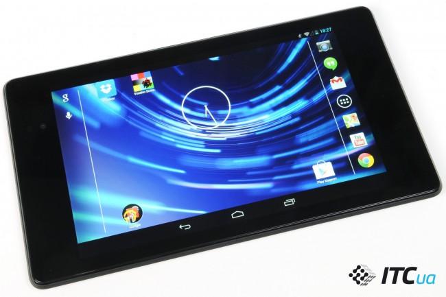 Google Nexus-7-new-2013 (14)