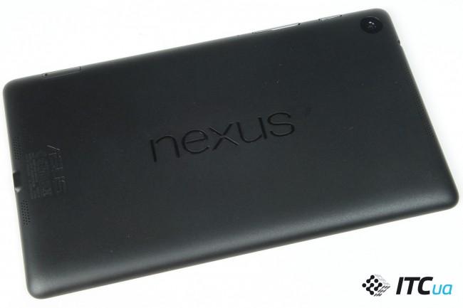 Google Nexus-7-new-2013 (15)