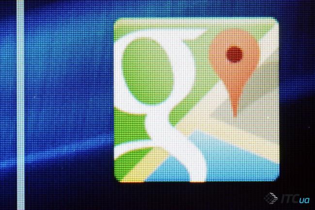 Google Nexus-7-new-2013 (20)