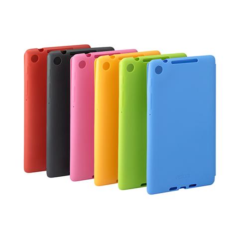 Обзор планшета ASUS Google Nexus 7 (2013)