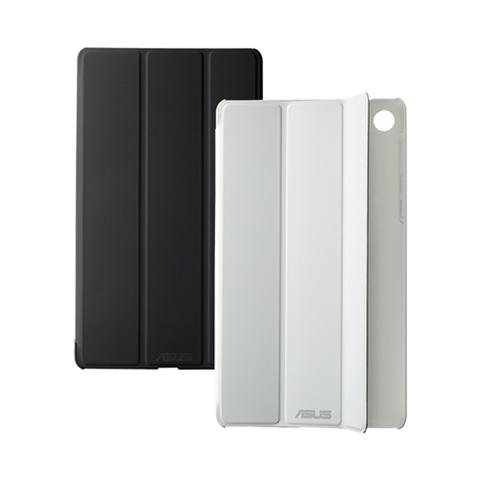 Драйвер для Nexus 7 2013