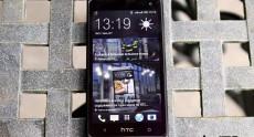 HTC_Desire_600_dual_SIM (02)