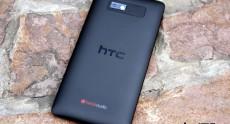 HTC_Desire_600_dual_SIM (04)