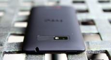 HTC_Desire_600_dual_SIM (05)