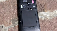 HTC_Desire_600_dual_SIM (08)