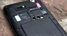 HTC_Desire_600_dual_SIM (09)