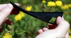 HTC_Desire_600_dual_SIM (11)