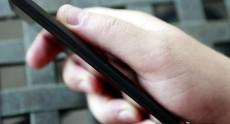 HTC_Desire_600_dual_SIM (13)