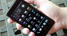 HTC_Desire_600_dual_SIM (14)