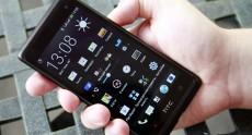 HTC_Desire_600_dual_SIM (15)