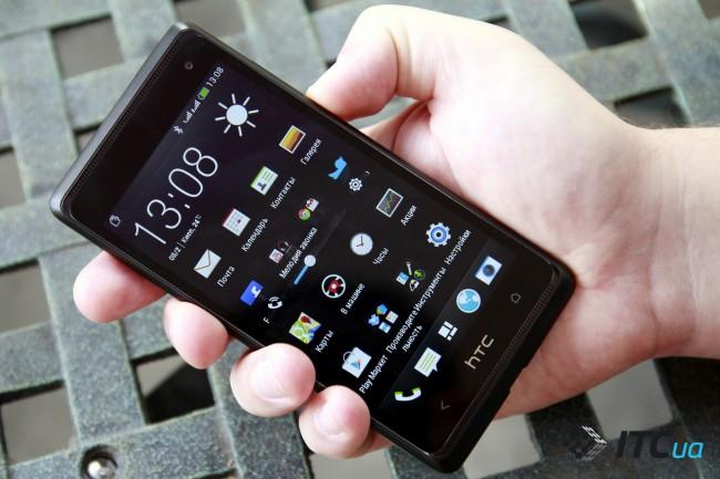 HTC_Desire_600_dual_SIM-15