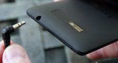 HTC_Desire_600_dual_SIM (17)